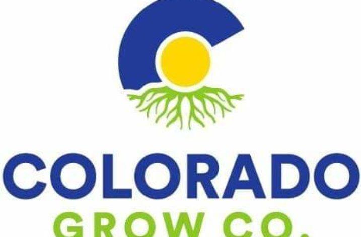 Colorado Grow Company – Recreational Dispensary in Durango