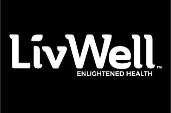 LivWell – Recreational Dispensary In Mancos, CO