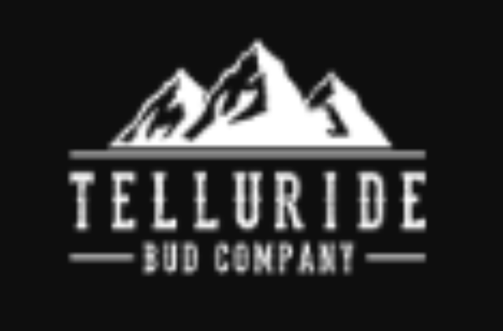 Telluride Bud Company – Recreational Dispensary In Durango, CO