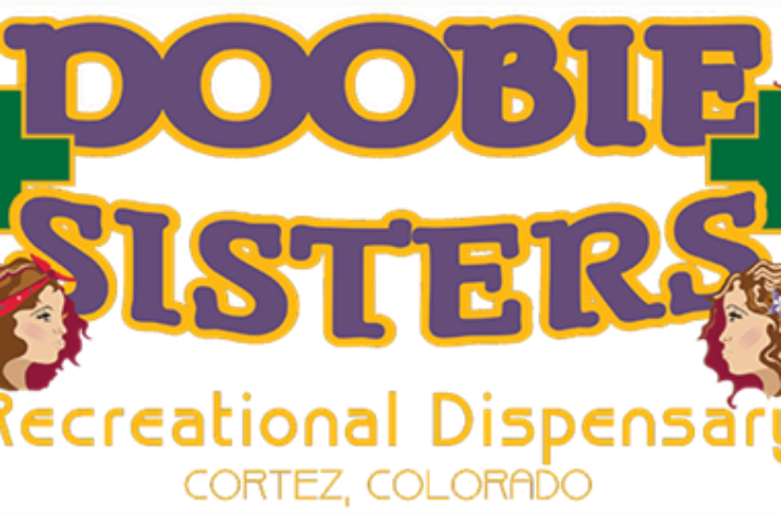 The Doobie Sisters – Recreational Dispensary in Cortez, CO