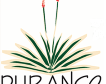 Durango Nursery & Supply Inc. – Supply Store In Durango, CO