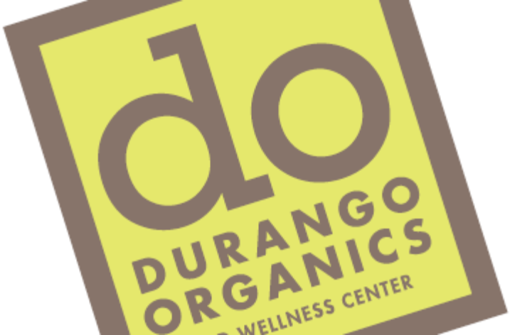 Durango Organics – Recreational Dispensary In Durango, CO