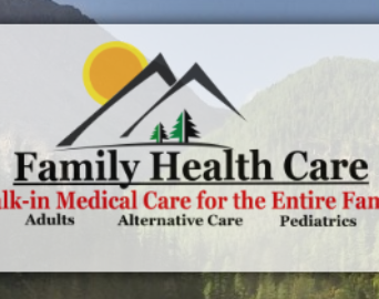 Family Health Care – MMJ Doctor in Durango, CO