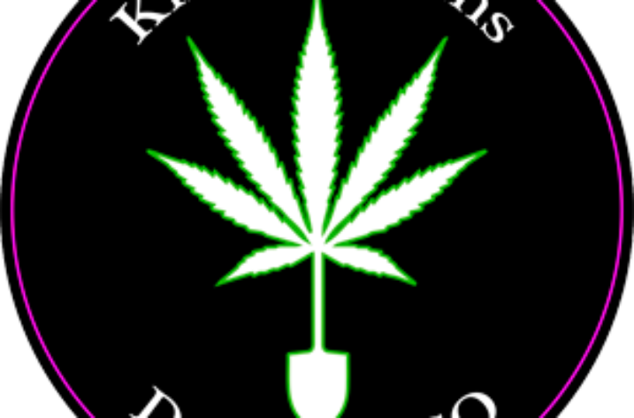 Kinfolk Farms – Recreational Dispensary In Durango, CO