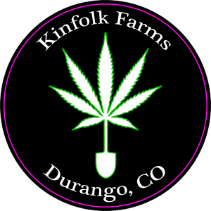 Kinfolk Farms