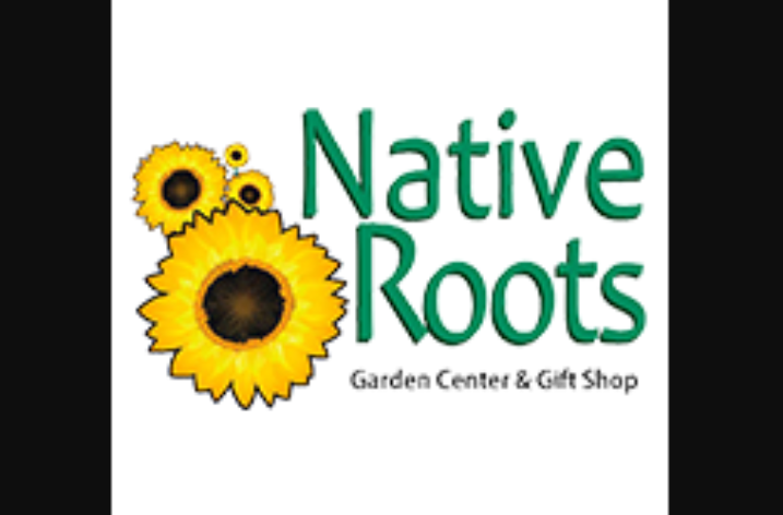 Native Roots Garden Center – Grow Supply Store In Durango, CO