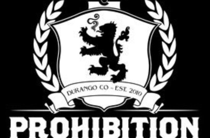 Prohibition Herb – Recreational Dispensary In Durango, CO