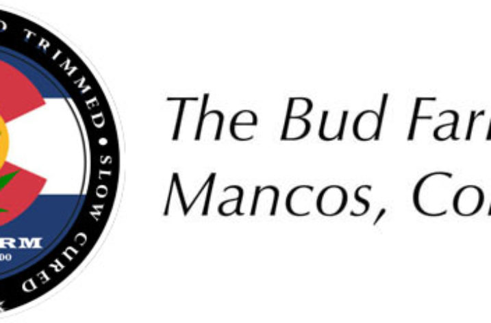 The Bud Farm – Recreational Dispensary In Mancos, CO