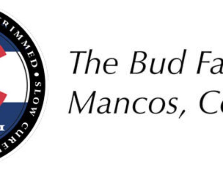 The Bud Farm – Recreational Dispensary In Mancos, CO
