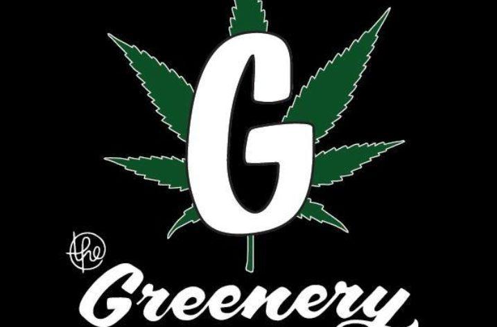 The Greenery – Recreational Dispensary In Durango, CO