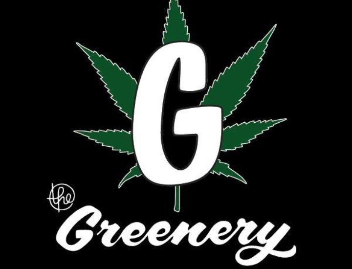 The Greenery – Recreational Dispensary In Durango, CO