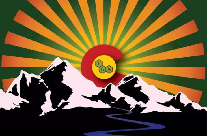 The Herbal Alternative – Recreational Dispensary in Cortez, CO