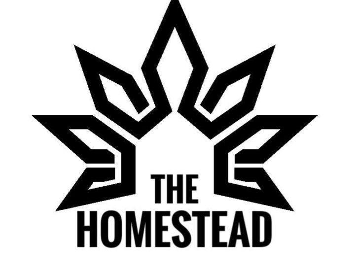 The Homestead – Recreational Dispensary In Durango, CO