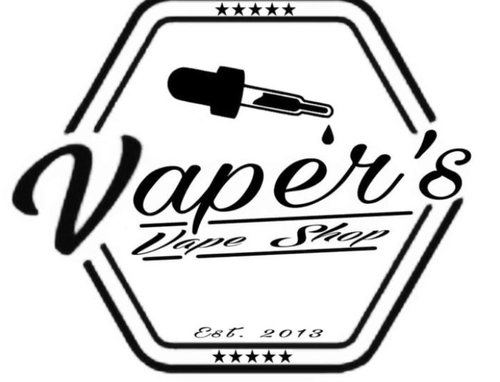 Vaper's Vape