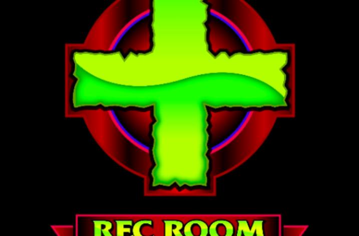 Durango Rec Room – Recreational Dispensary in Durango, CO