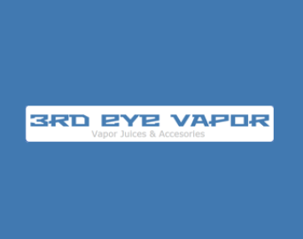 3rd Eye Vapor – Vape Shop in Durango, CO